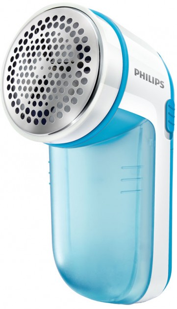 PHILIPS GC 026/00