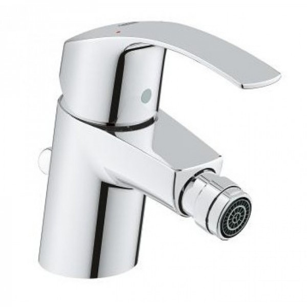GROHE 32929002