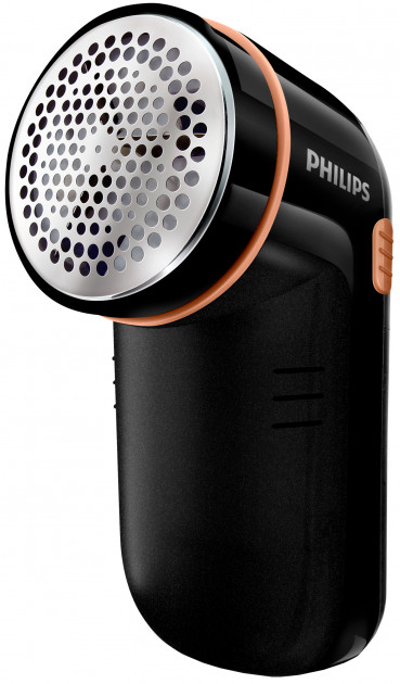 PHILIPS GC026/80